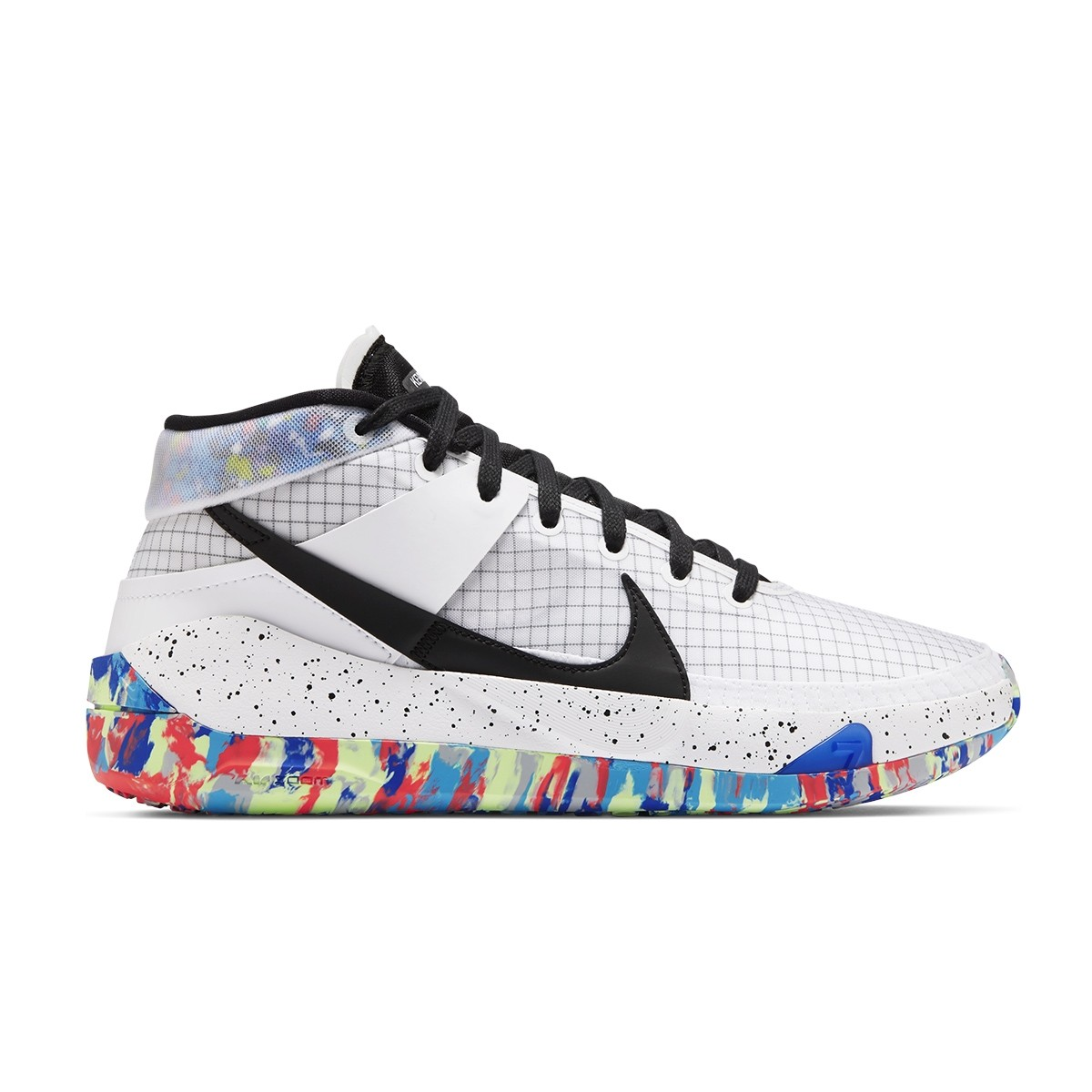 Nike KD13 'Home Team'-CI9948-900