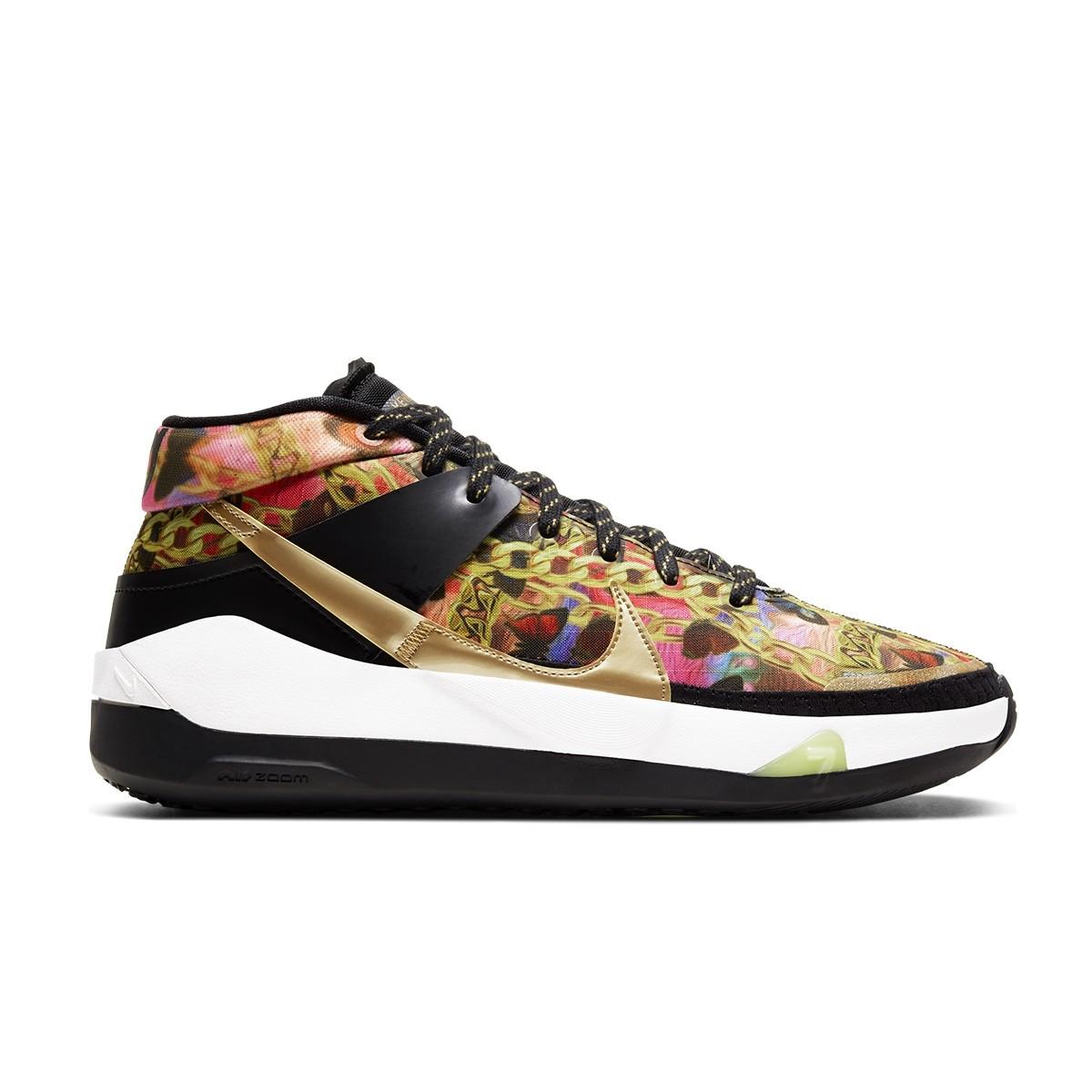 Nike KD13 'Hype'