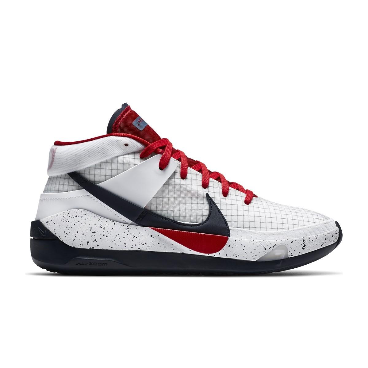 Nike KD13 'USA'