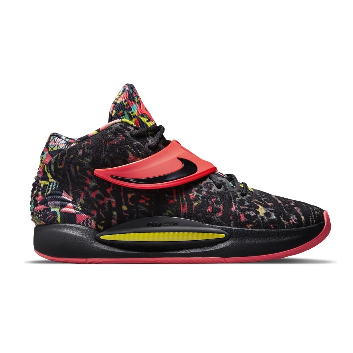 Nike KD14 'Ky-D'