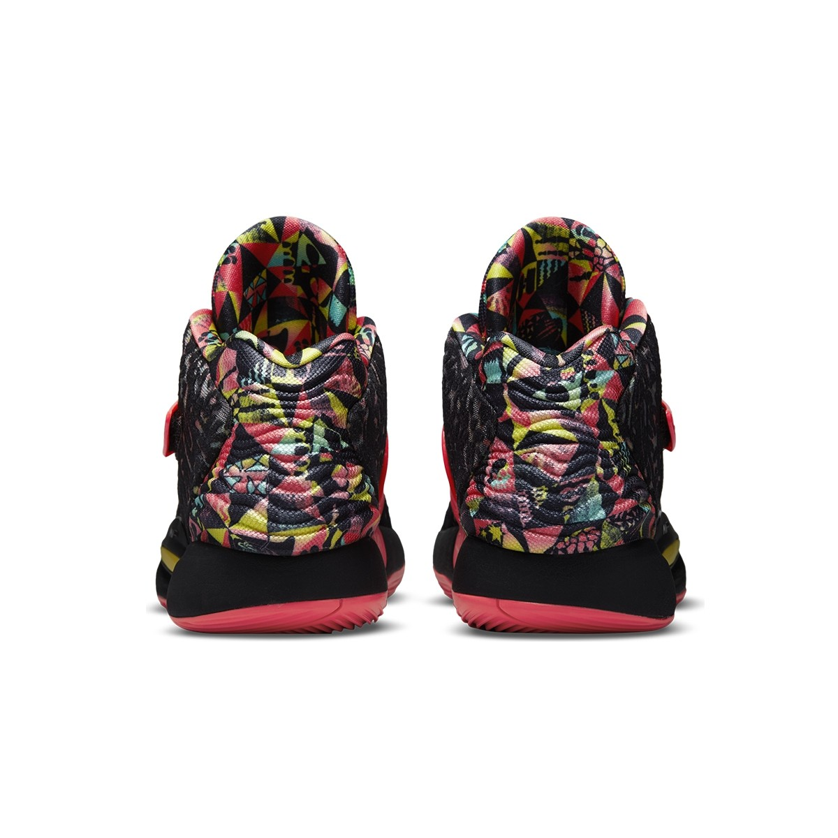 Nike KD14 'Ky-D'-CW3935-002