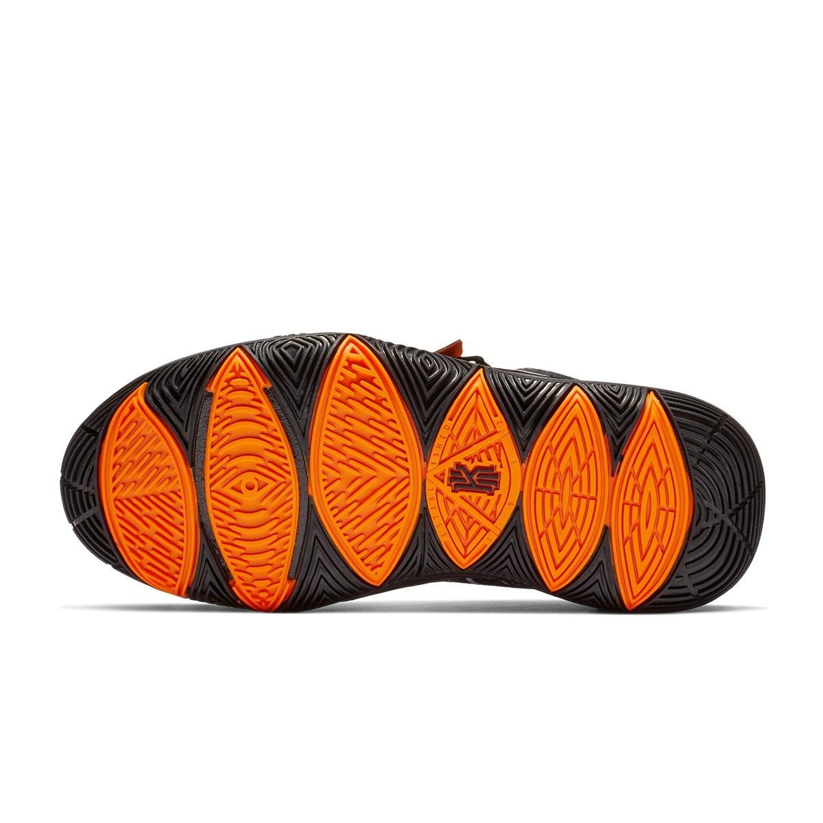 Nike Kyrie 5 GS 'Taco' AQ2456-902