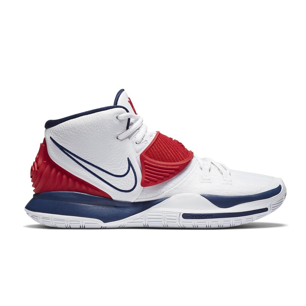 Nike Kyrie 6 'USA Team'