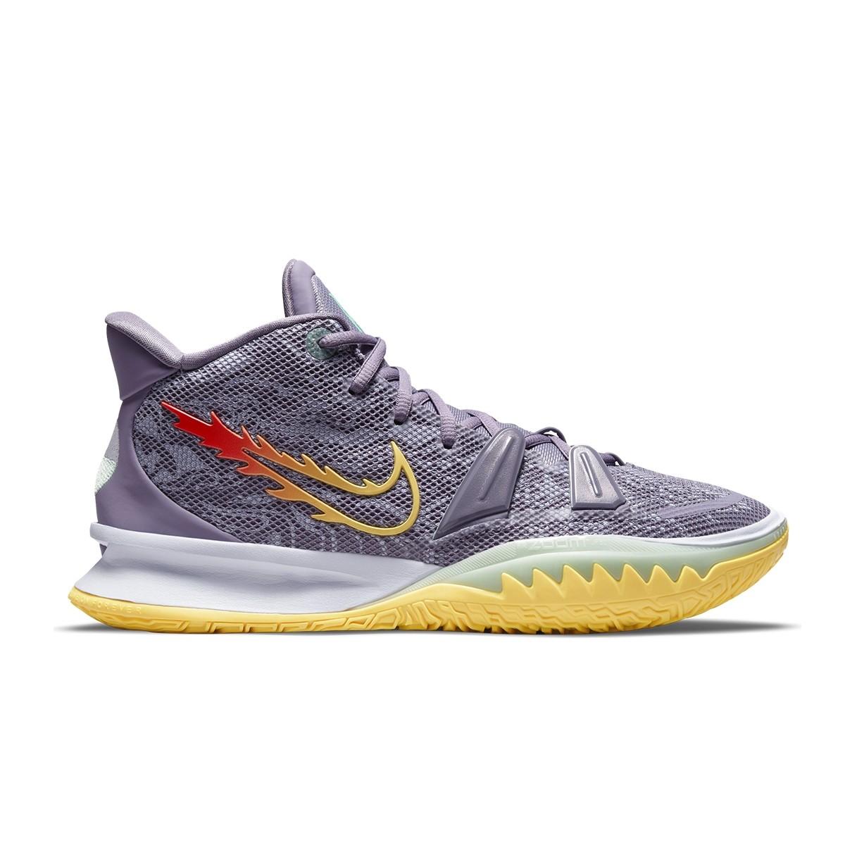 Nike Kyrie 7 'Daybreak'