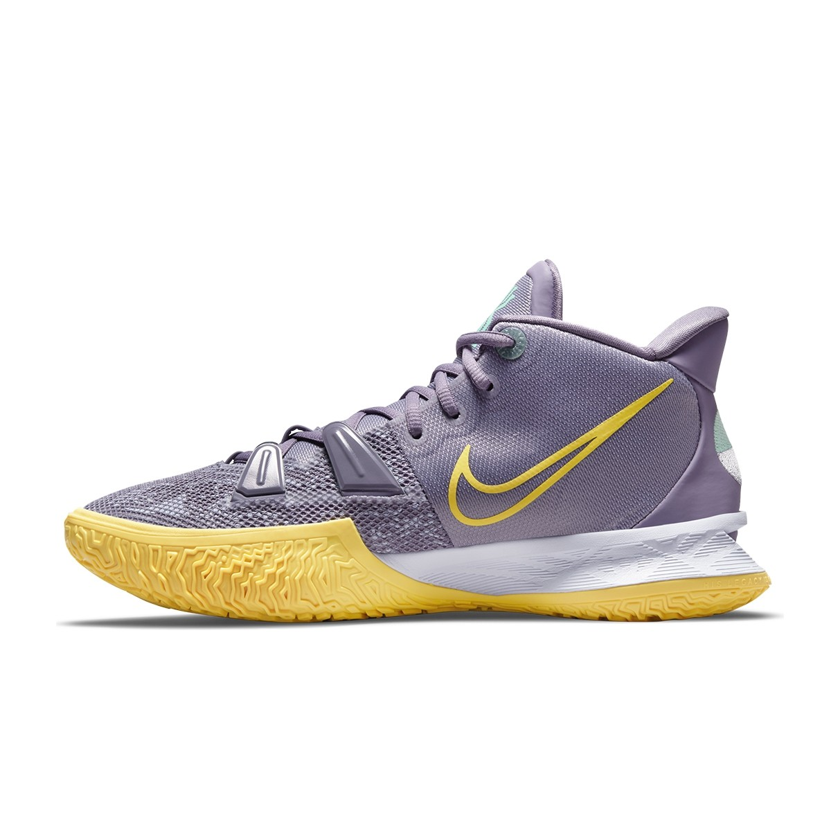 Nike Kyrie 7 'Daybreak'-CQ9326-500