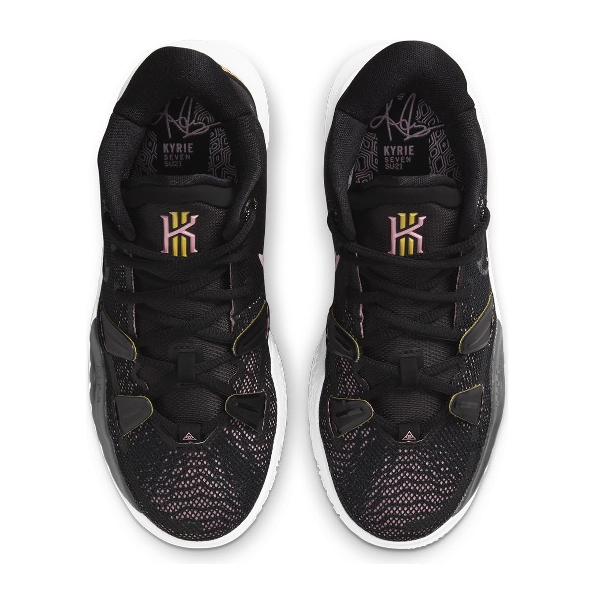 Nike Kyrie 7 Jr 'Ripple Effect'-CT4080-015