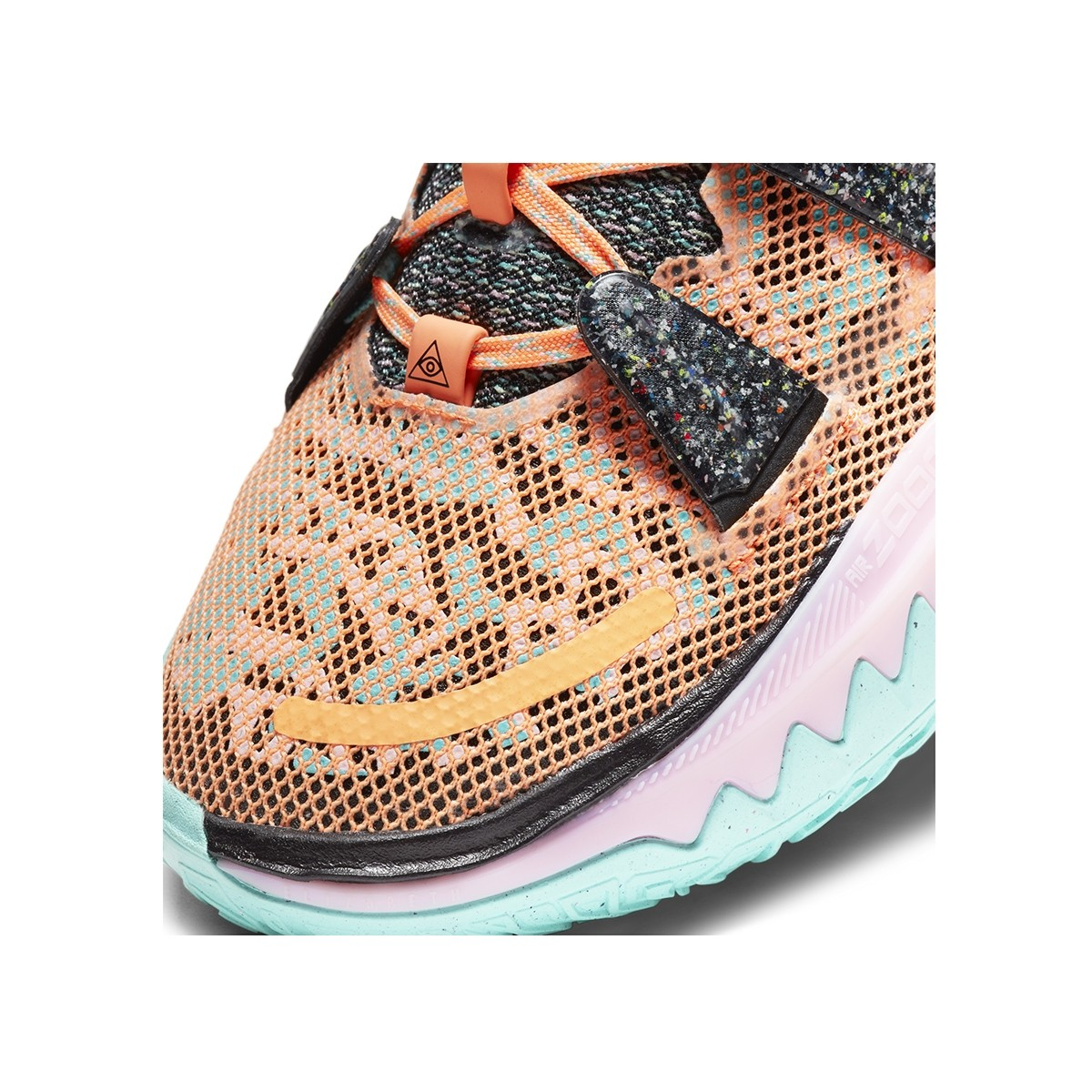 Nike Kyrie 7 'Play for the Future'-DD1447-800