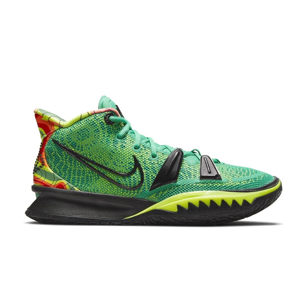 Nike Kyrie 7 'Weatherman'