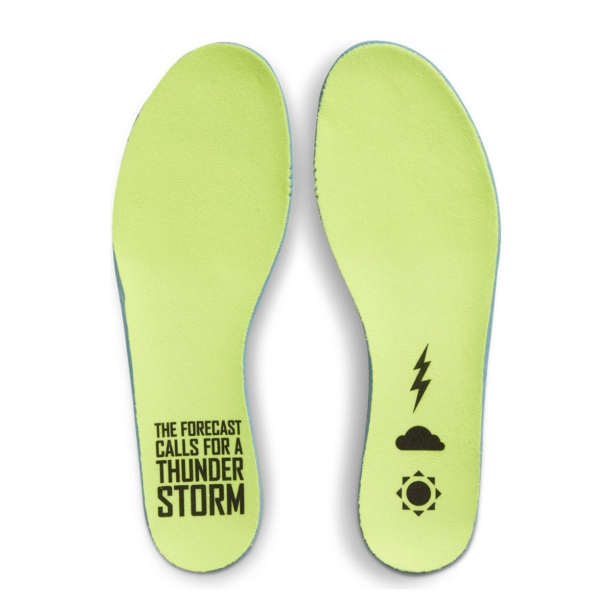 Nike Kyrie 7 'Weatherman'-CQ9326-300