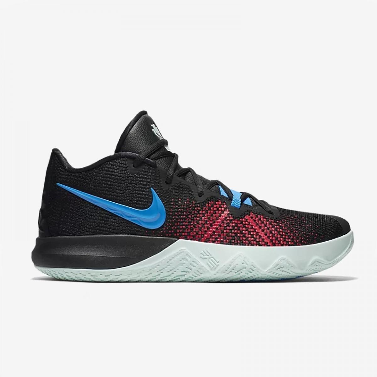 Nike Kyrie Flytrap GS 'Blue Hero'