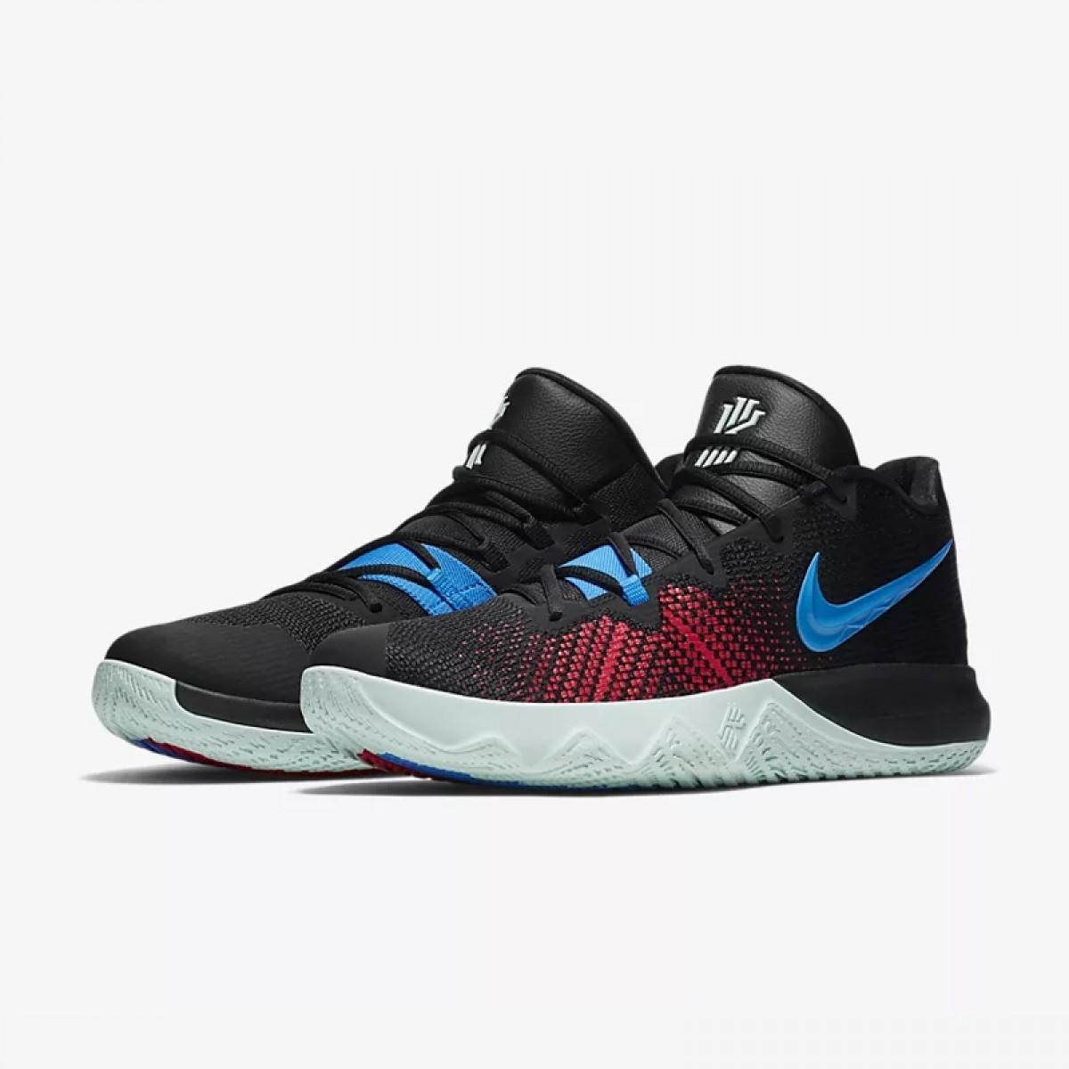 Nike Kyrie Flytrap GS 'Blue Hero' AA7071-002Jr