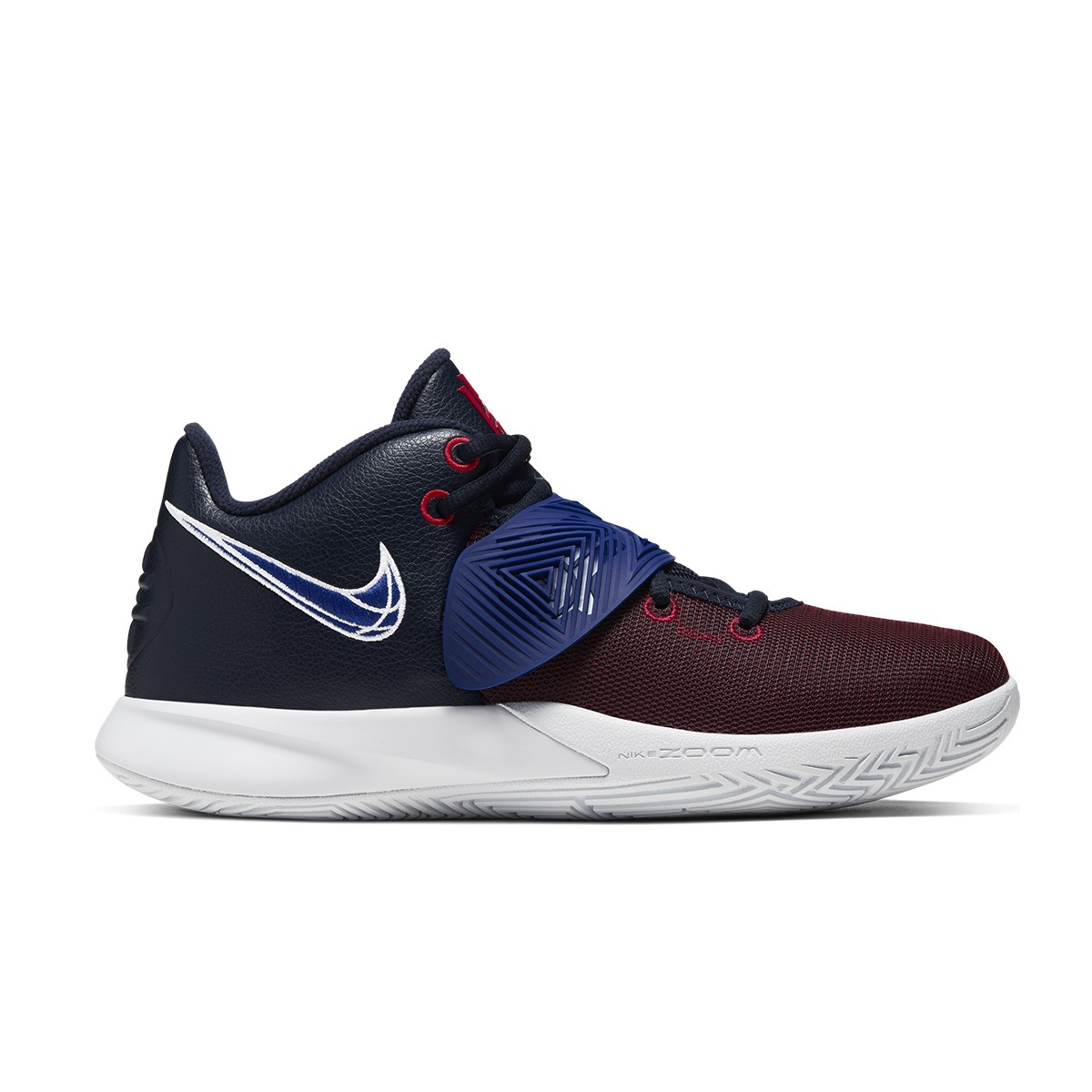 Nike Kyrie Flytrap III Jr 'USA'