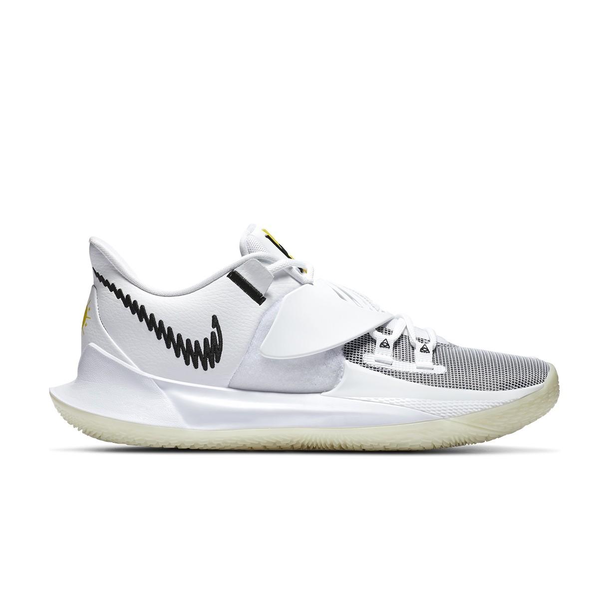 Nike Kyrie Low 3 'Eclipse'