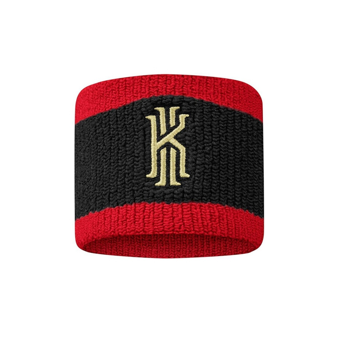 Nike Kyrie Wristbands 'Multi'