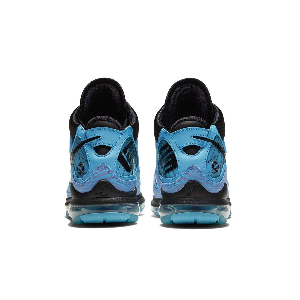 Nike Lebron 7 QS Jr 'All Star' CU5646-400