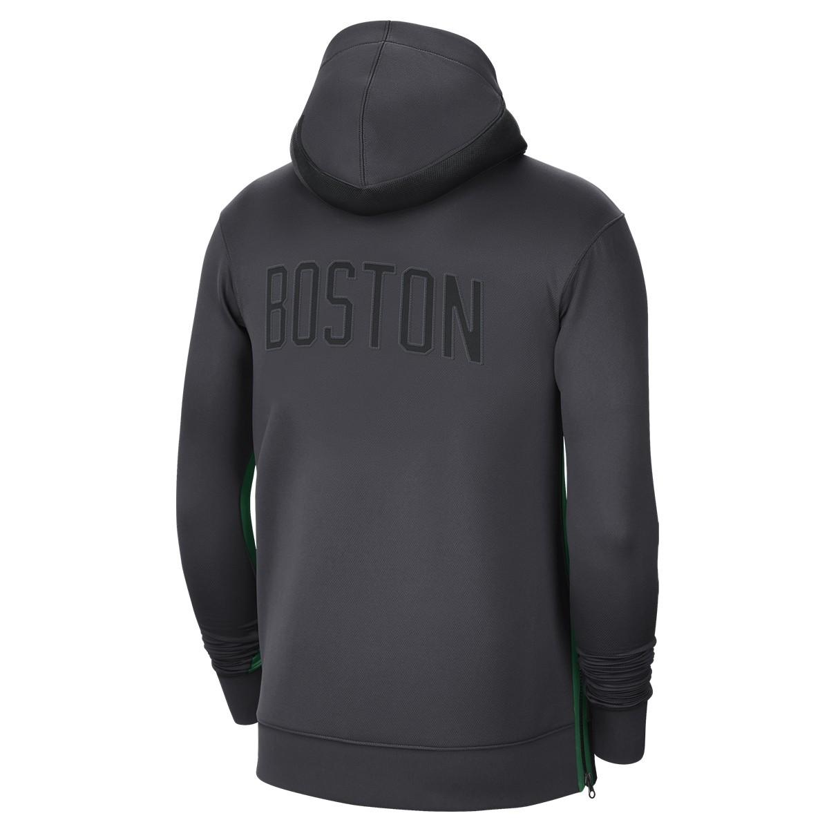 Nike NBA Thermaflex Showtime Boston Celtics 'City Edition'-CN7884-060