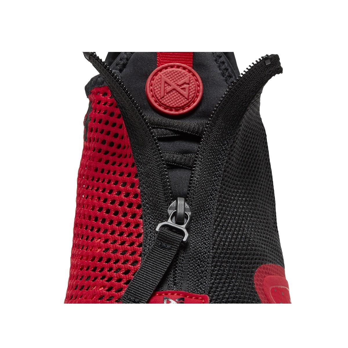 Comprar Nike PG 4 'Bred' CD5079-003