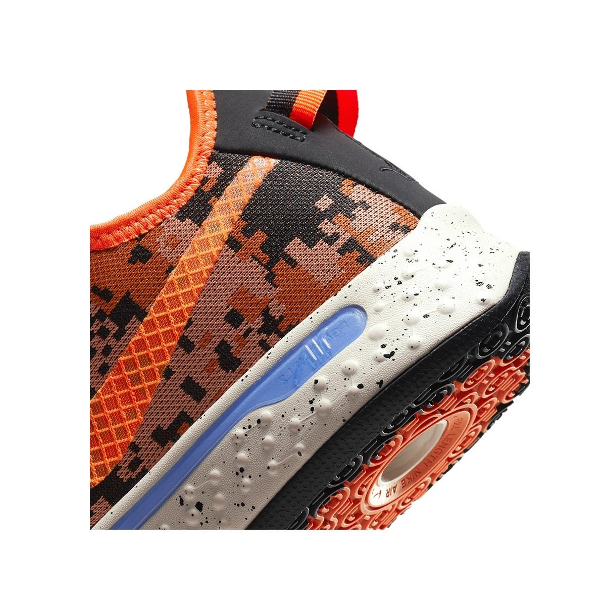 Nike PG 4 'Digi Camo' CD5079-200