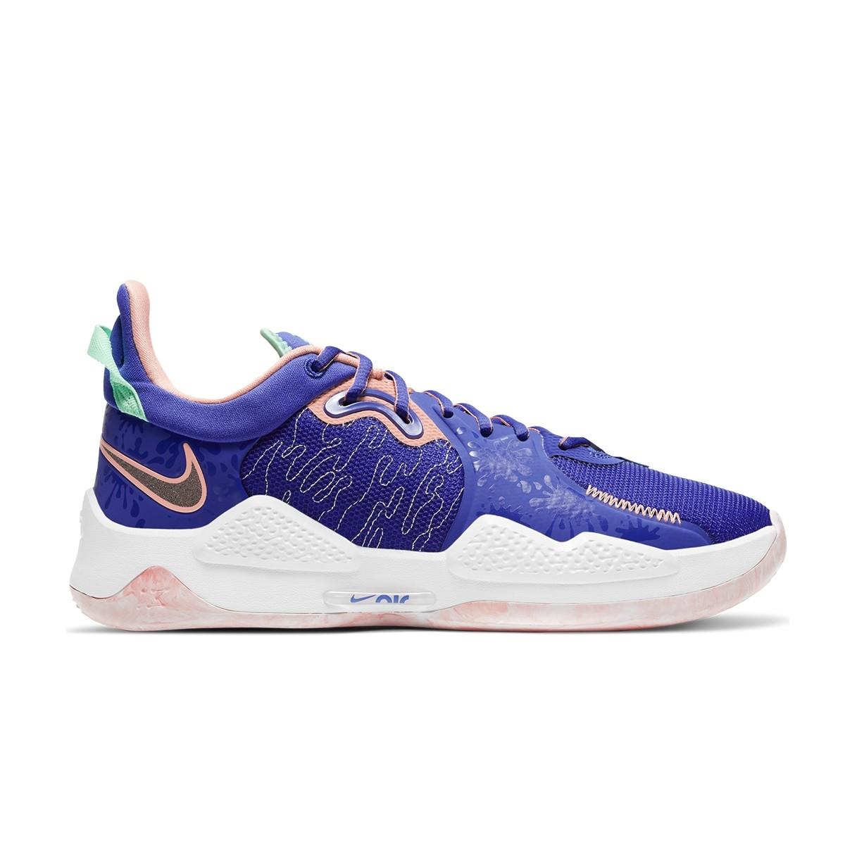 Nike PG 5 'LA Drip'