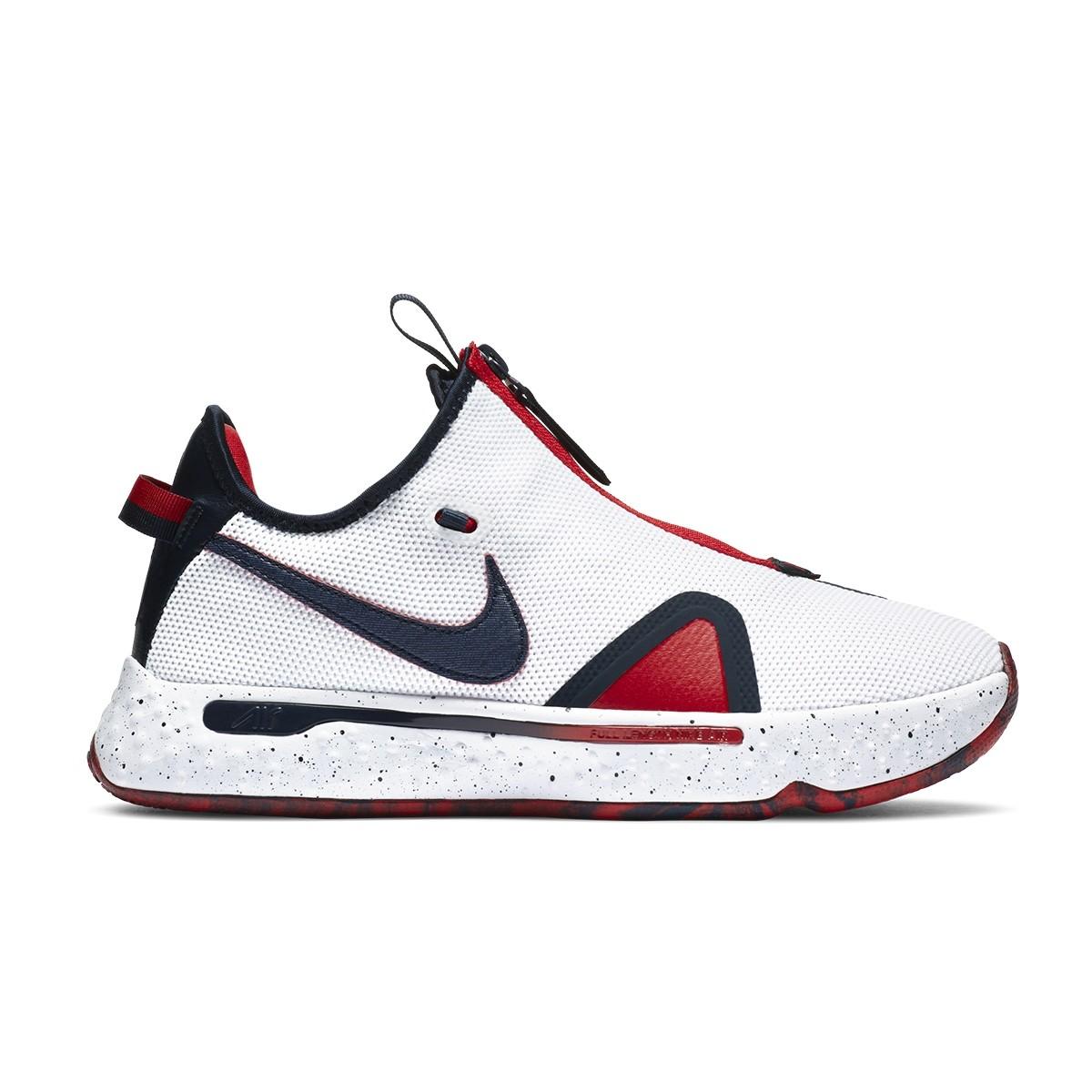 Nike PG 4 'USA'