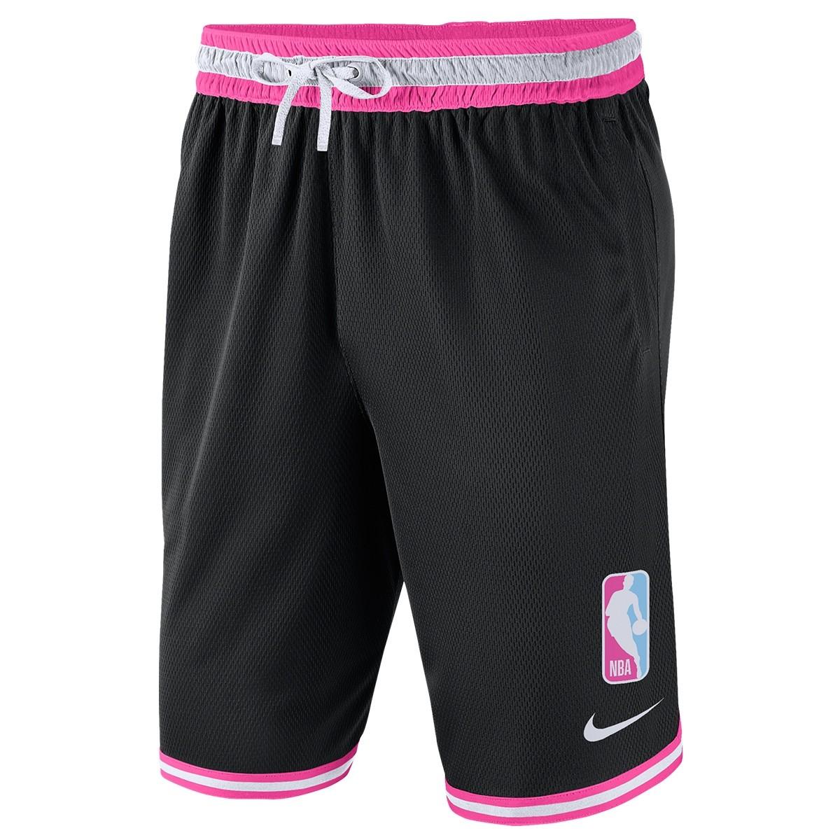 Nike Short Team 31 DNA 'Black'