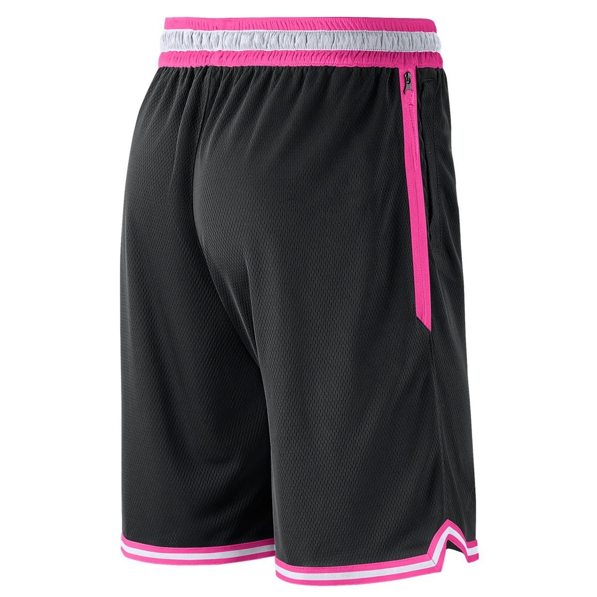 Nike Short Team 31 DNA 'Black'-CN9700-010