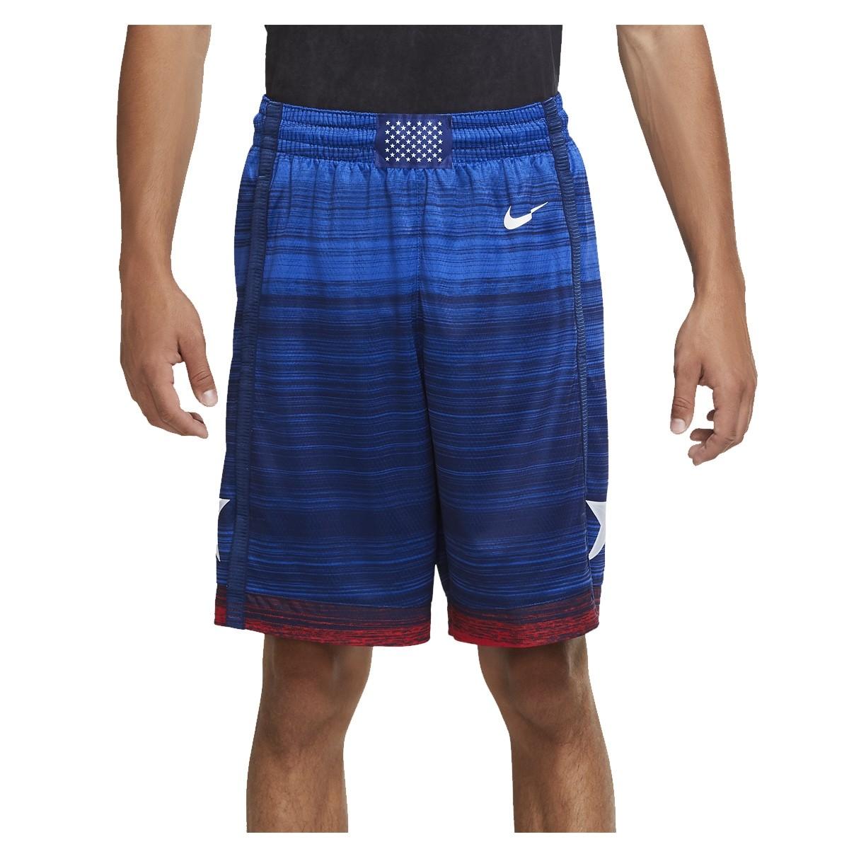 Pantalón Nike USA Olympics Tokyo 2020
