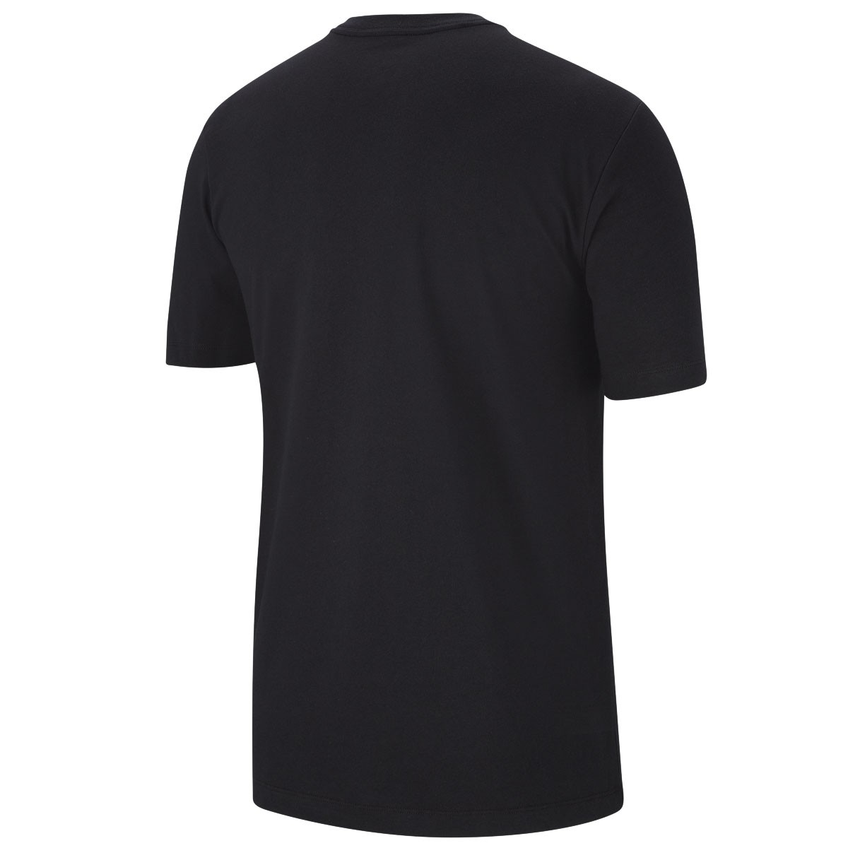 Nike T-Shirt Dri-fit 'Jam' BQ3601-010