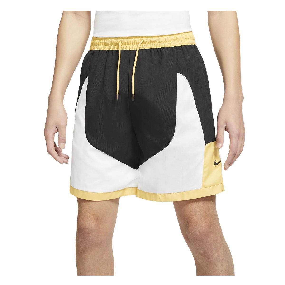 Pantalón corto Nike Throwback Short 'Narrative'