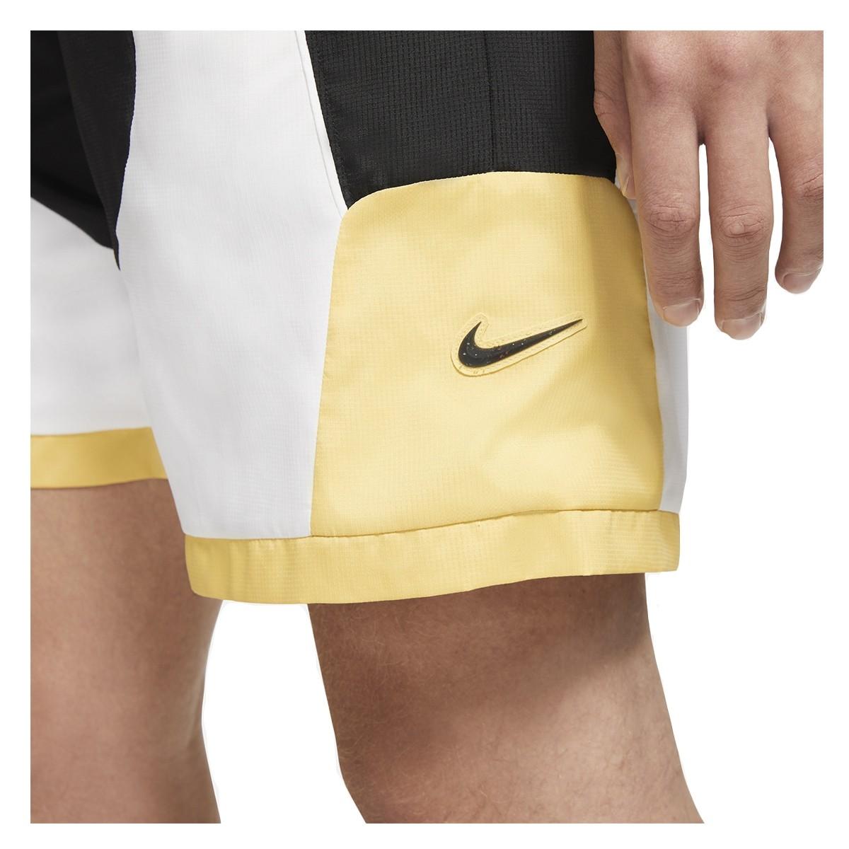 Nike Throwback Short 'Narrative'-CV1862-010