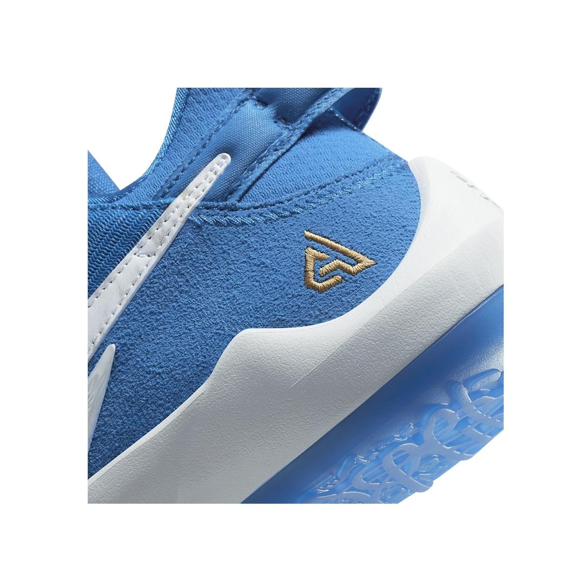 Nike Zoom Freak 2 Jr 'Signal Blue'-CZ4177-408