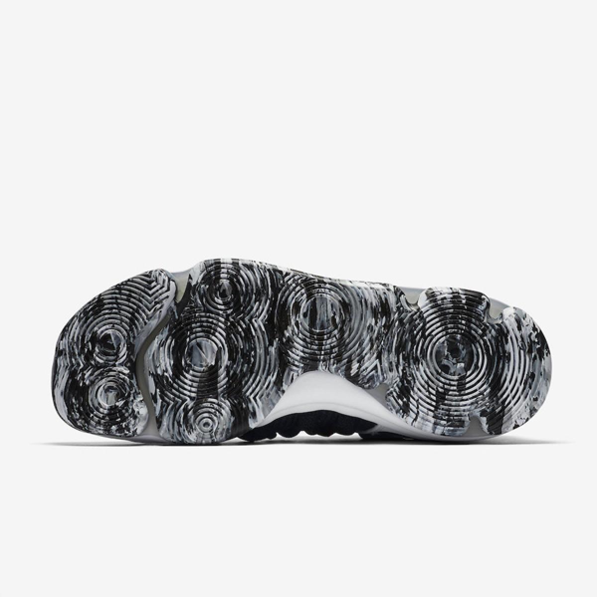 Nike Zoom KD 10 GS 'Dirty Sole' 918365-008