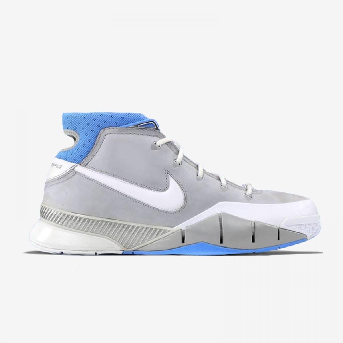 Nike Kobe 1 Protro 'MPLS'