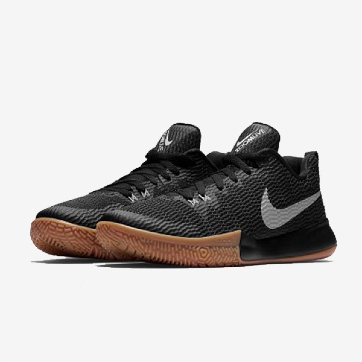 Nike Zoom Live II 'Black Gum' AH7566-001