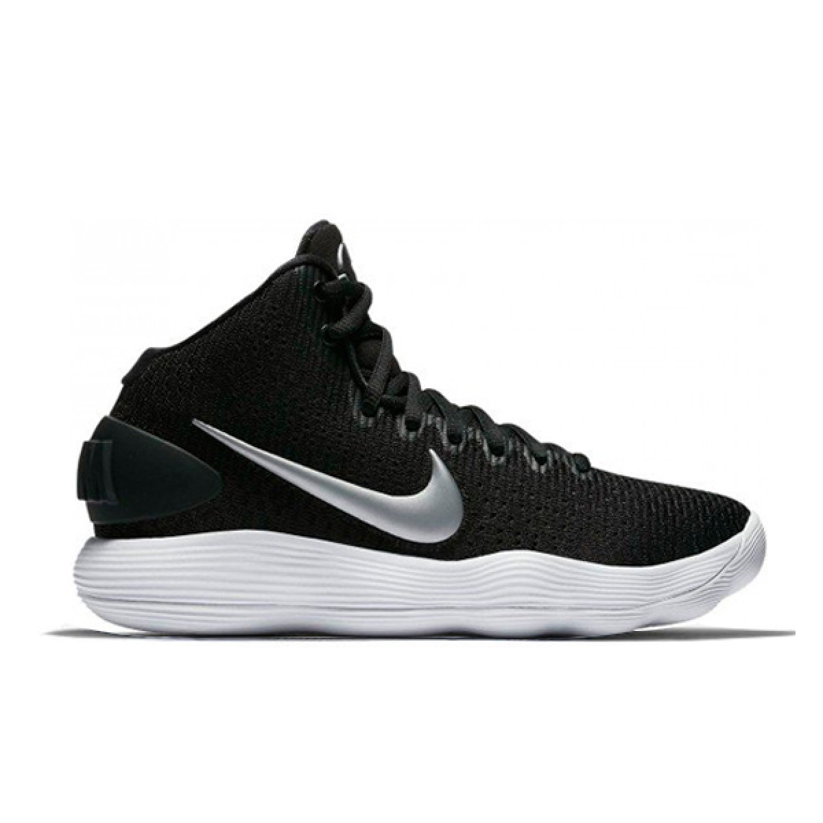 Nike Womens Hyperdunk 2017 'Black'