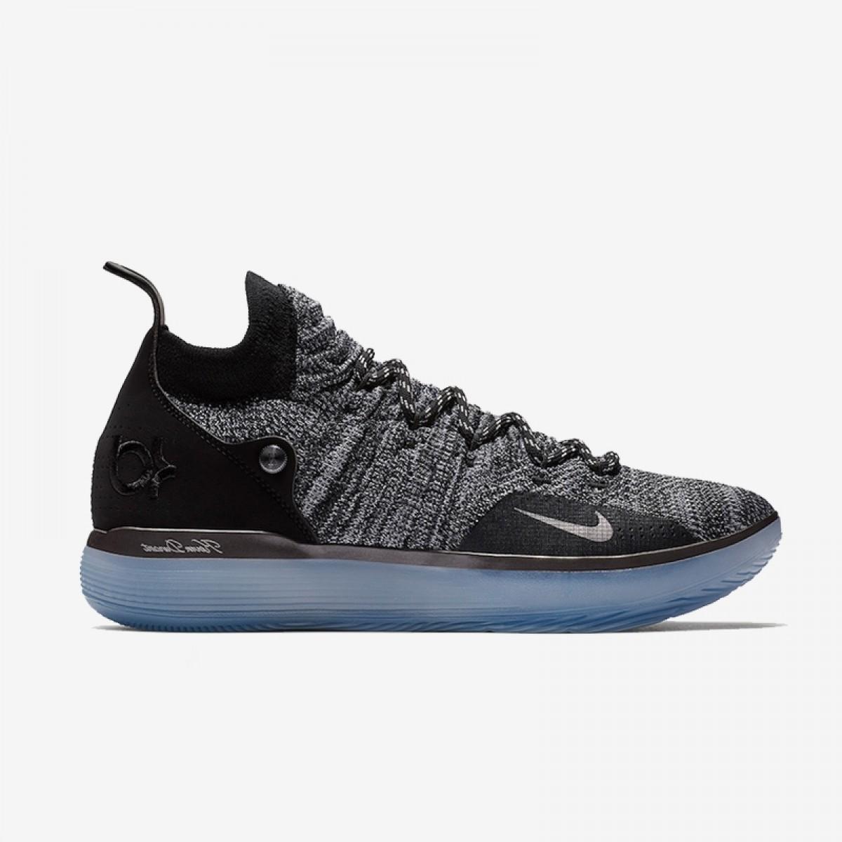 zapatillas de baloncesto nike kd