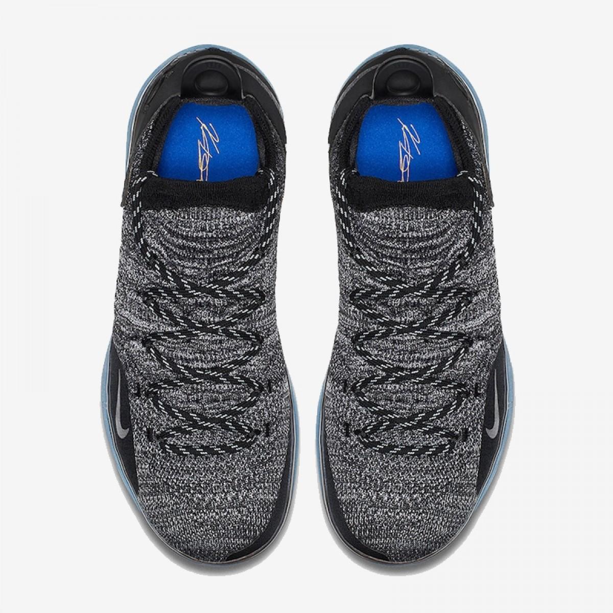 Nike KD 11 'Still KD' AO2604-004