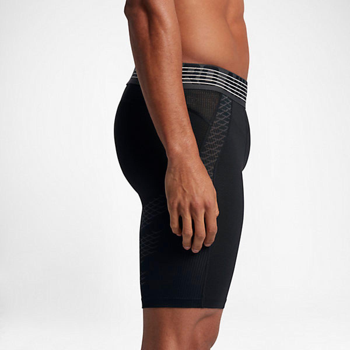 Nike Pro Hypercool Short 'Black' 828158-010