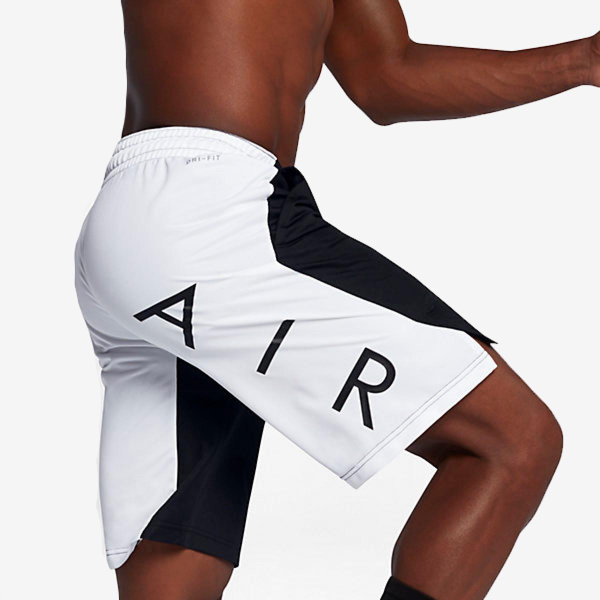 Jordan Flight Basketball Short 'Black'
