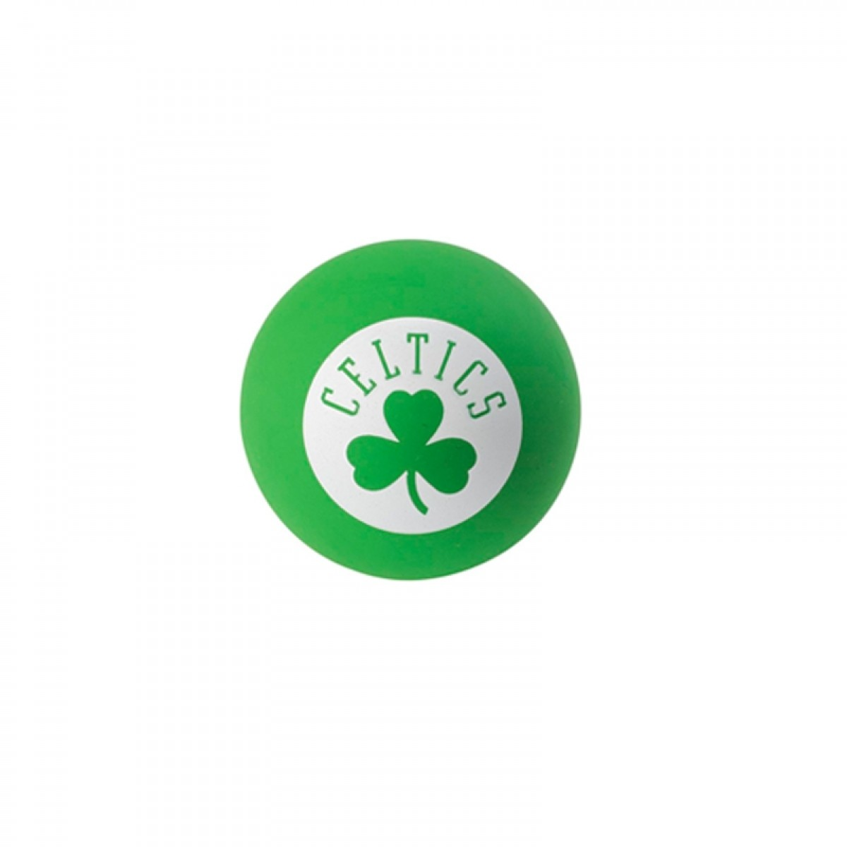NBA Spaldeens Balls 'Celtics'