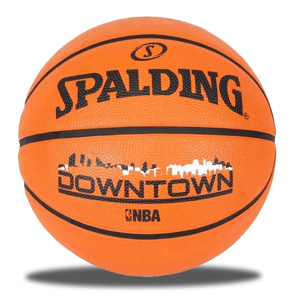 Spalding NBA Downtown Talla 7