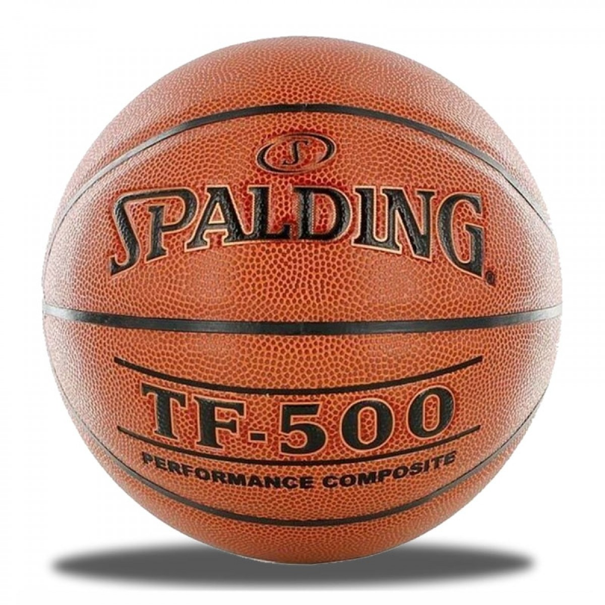 Spalding TF-500 IN/OUT
