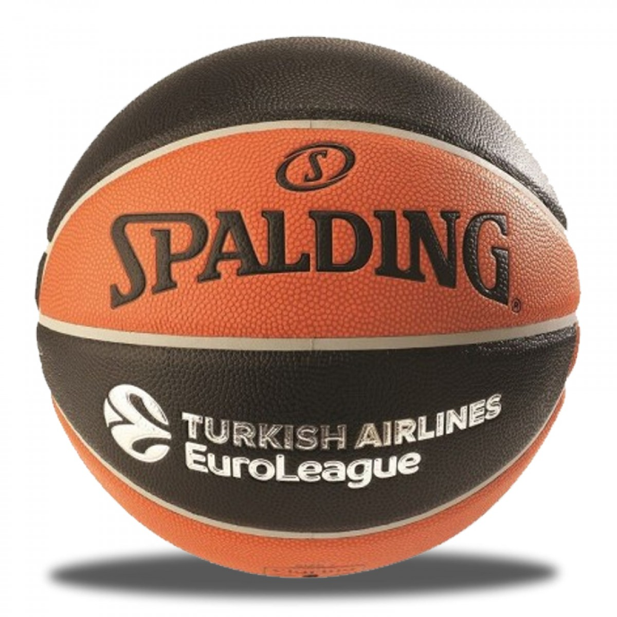 Spalding TF-500 Euroleague