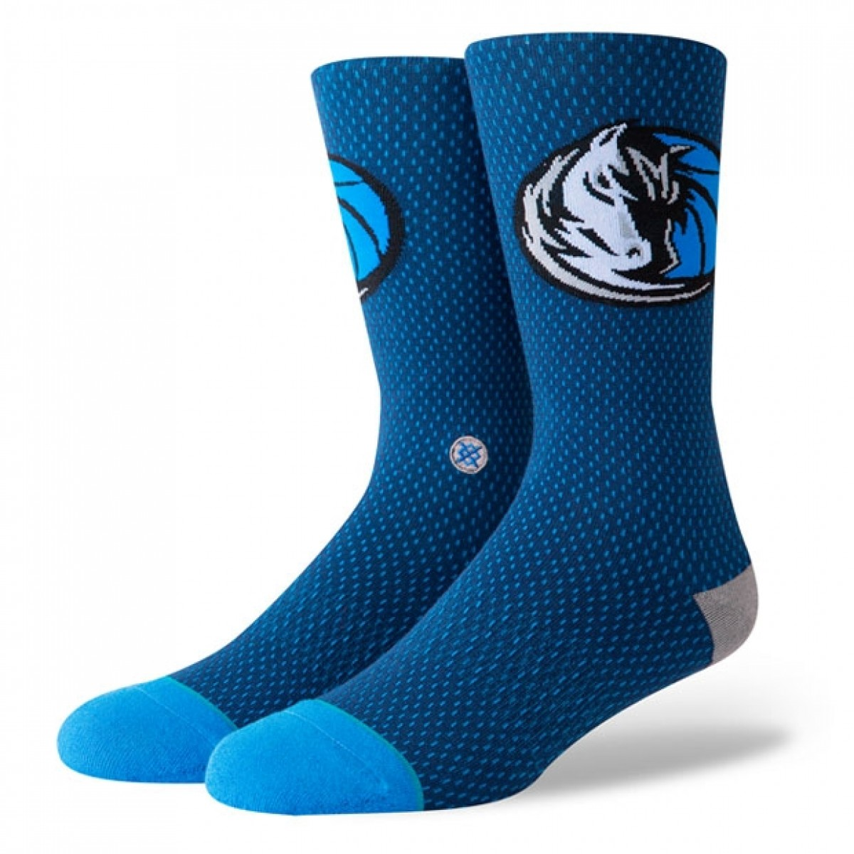 Stance Jersey 'Dallas Mavericks'