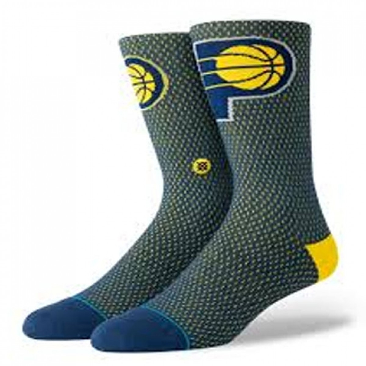 Stance Jersey 'Pacers'