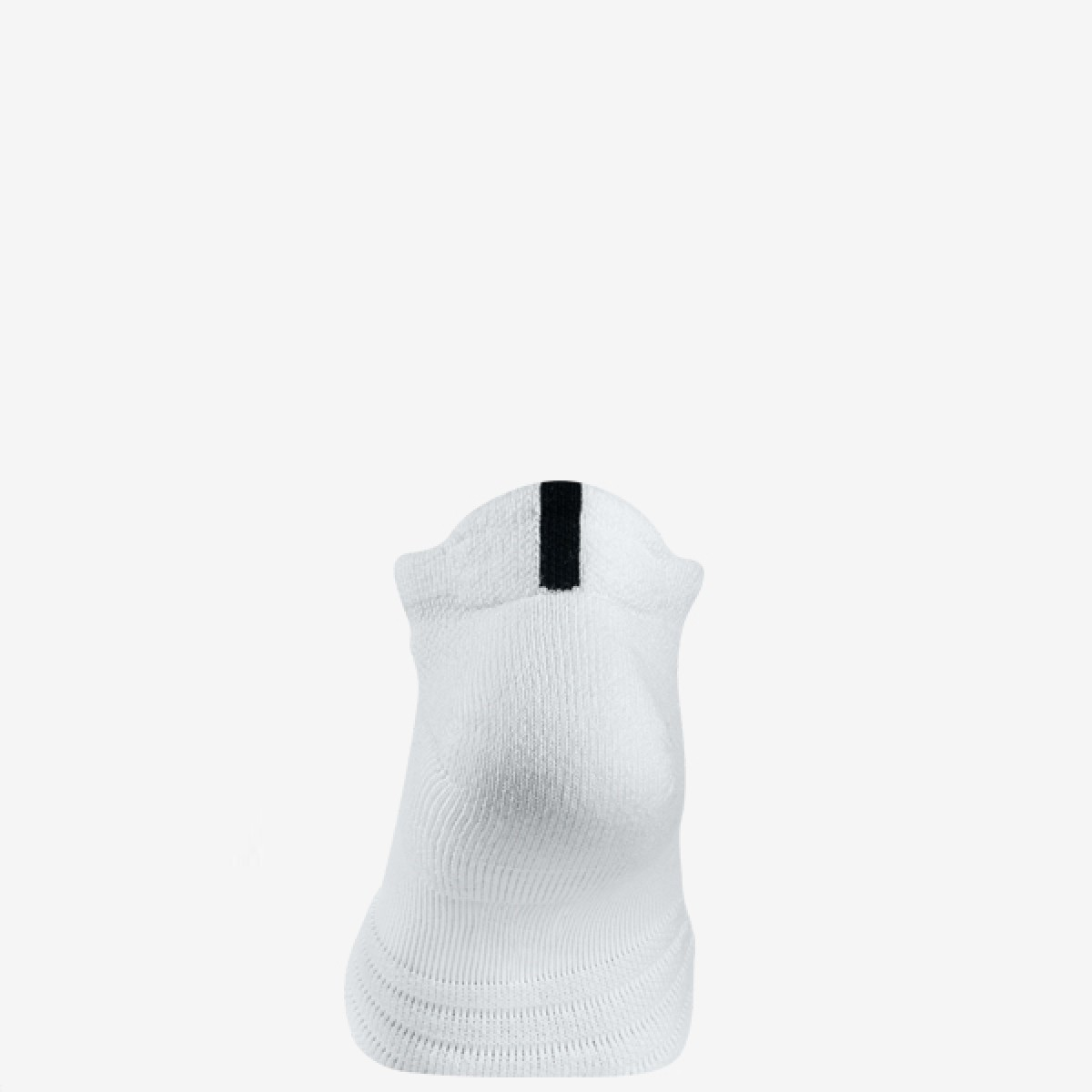 Nike Elite Versatility Low 'White/Black' SX5424-100