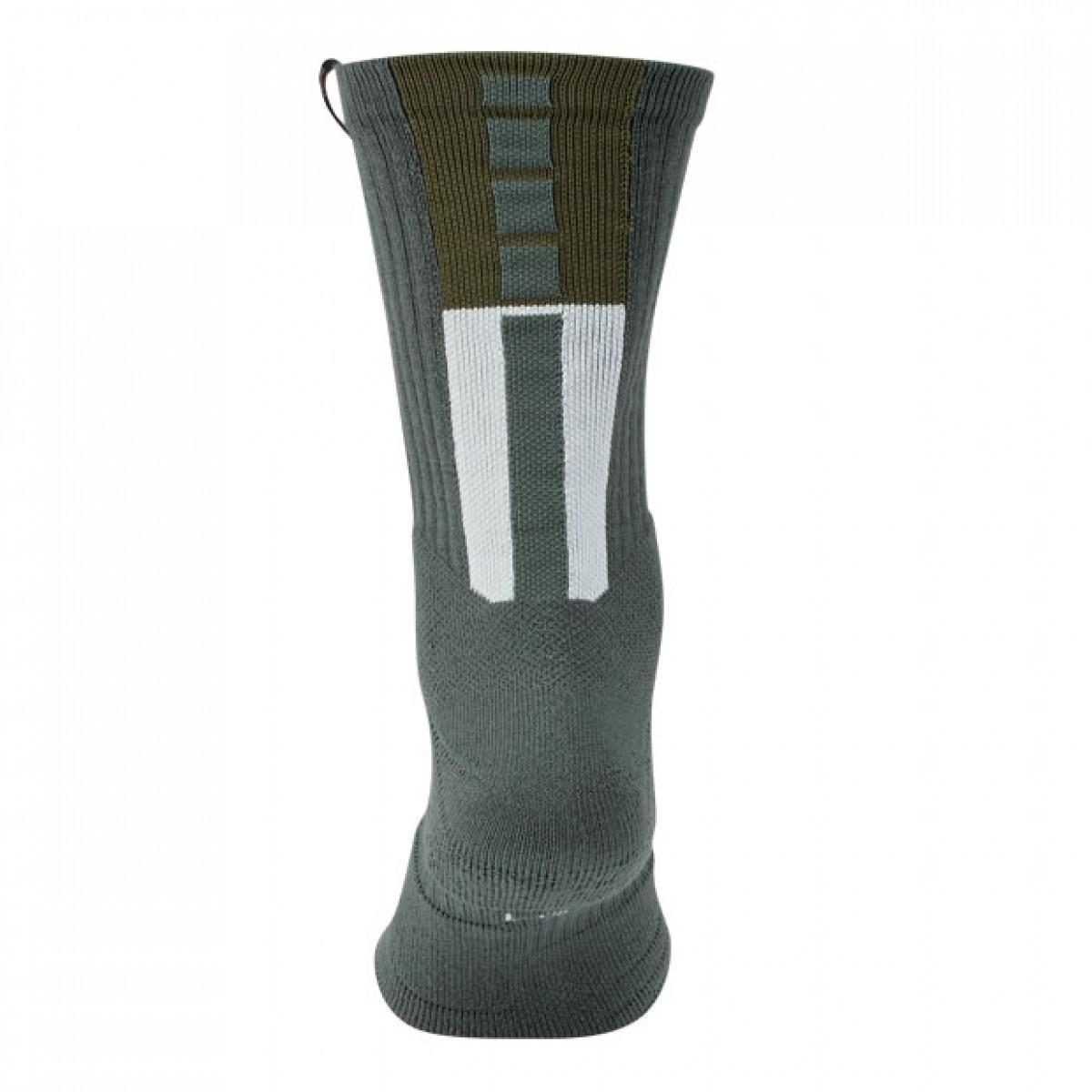 Nike Elite Crew Kyrie 'Green' SX7410-344