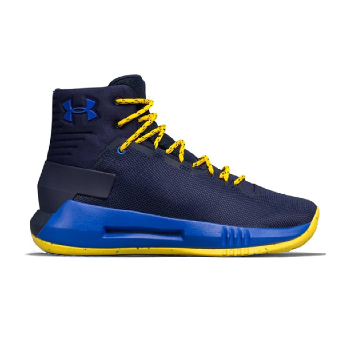UA BGS Drive 4 'GSW Away'