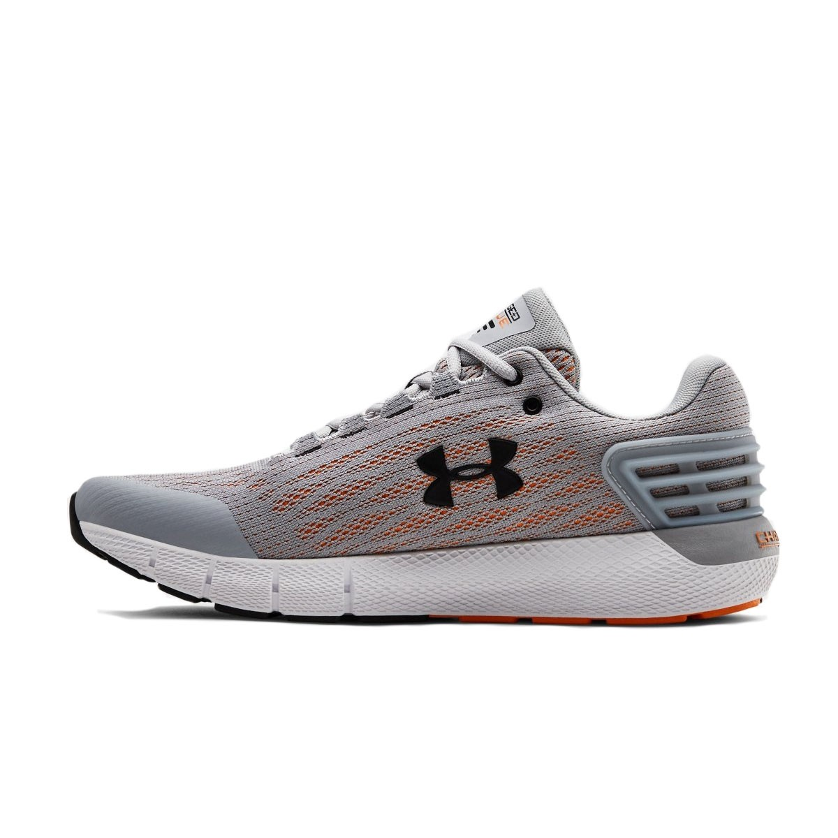 Under Armour Charged Rogue 'Orange Fade'-3021225-102