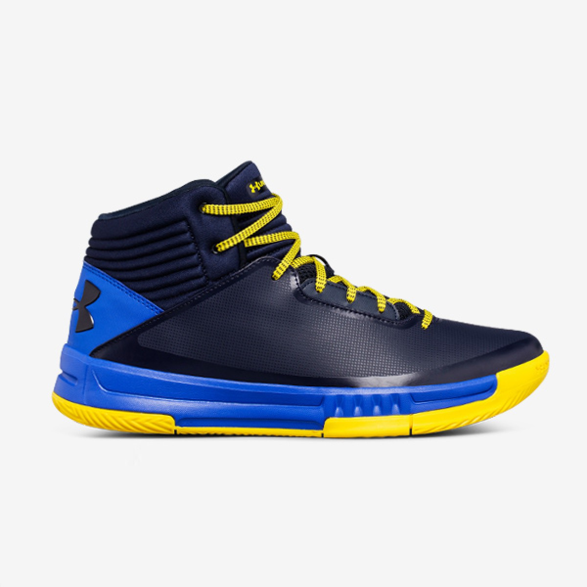 UA Lockdown 2 'GSW'